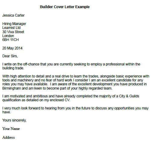 cover letter maker resume creator free review scam check out the