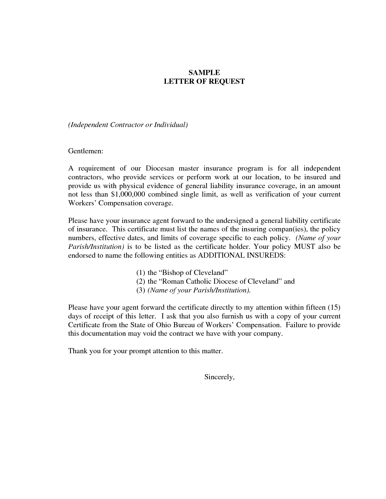 Two Weeks Notice Resignation Letter from i0.wp.com