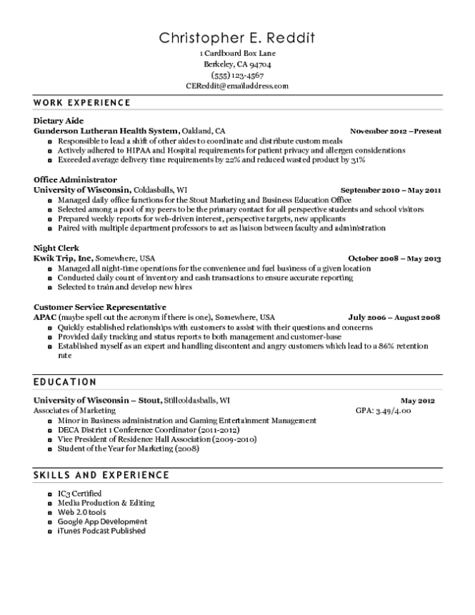 Writing A Successful Cover Letter 9 How To Write Great Letters An Effective