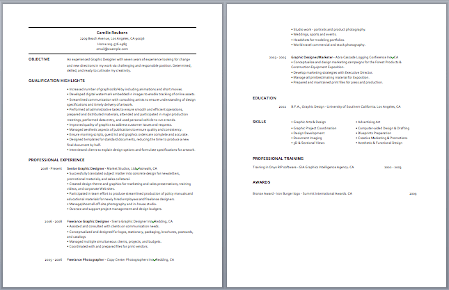 esthetician resume esthetician resume template download by