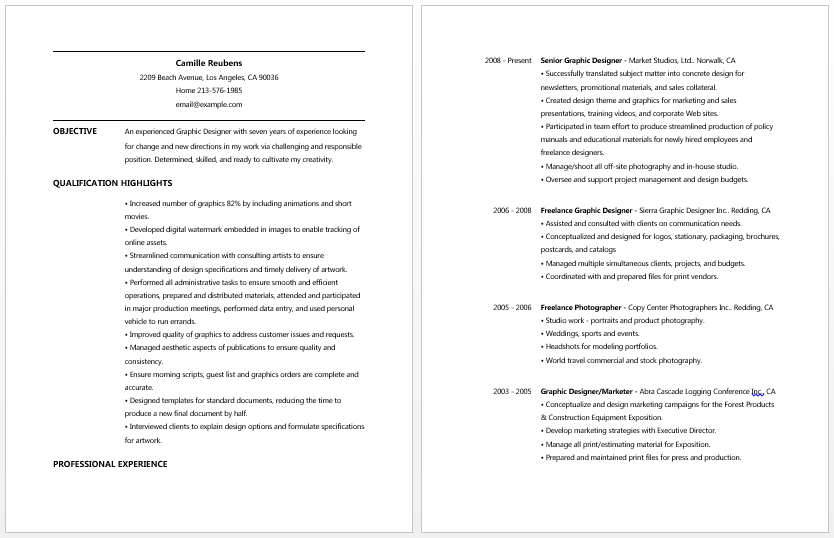 12 Sample Esthetician Resume 2016  SampleBusinessResumecom  SampleBusinessResumecom