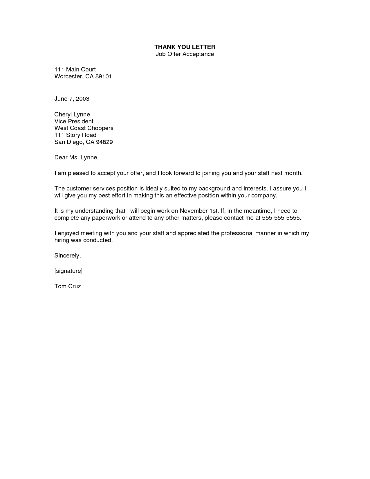 Thank You Letter Format Scholarship Choice Image Letter Format Thank You  Letter Format Scholarship Choice Image