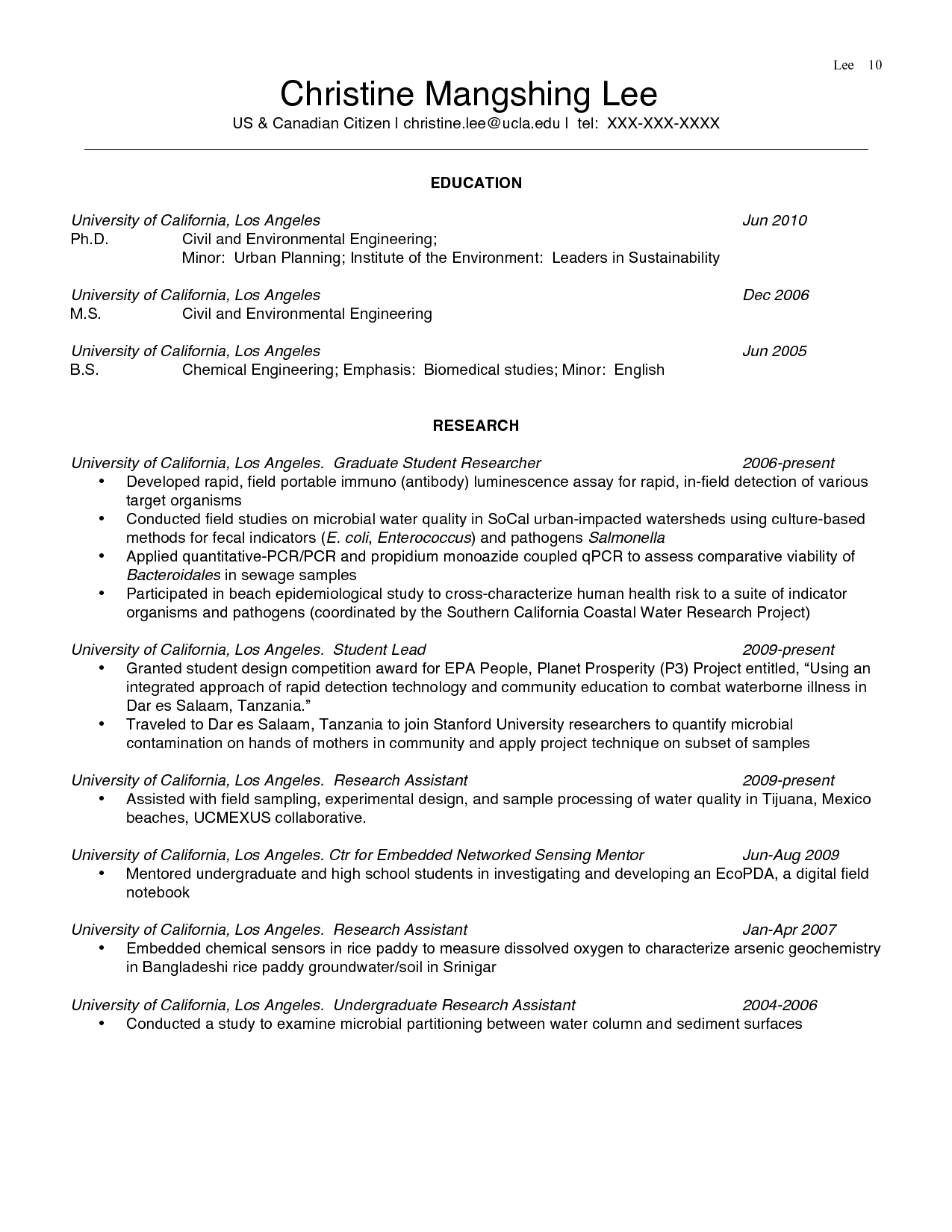 10 Sample Cashier Duties Resume SampleBusinessResume Com  Cashier Description For Resume