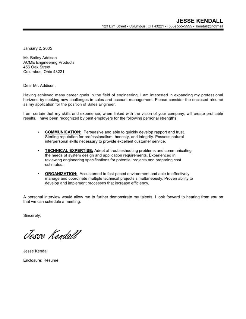 Business Change Manager Cover Letter   Cover Letter