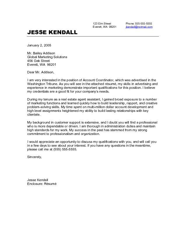 Bank Cashier Cover Letter No Experience Writefiction581 Sample Cover ...
