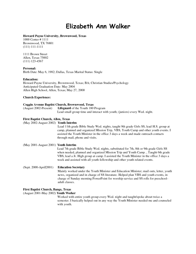 Cover Letter Cleaning Job Resumes Slebusinessresume Page Of Office Jobs At Night Resume Sle