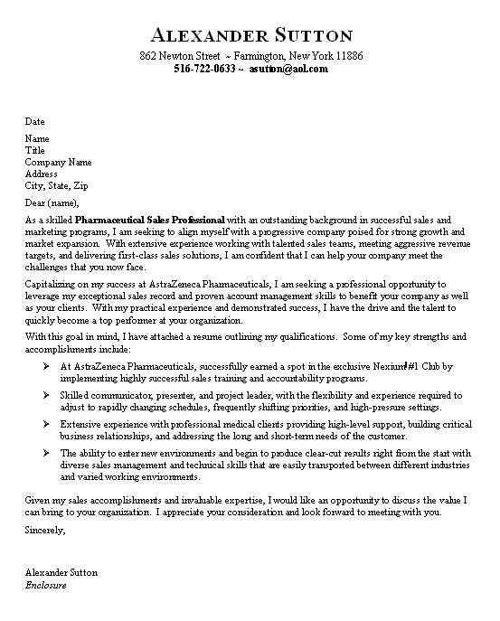 cover letter template for best cover letter sample hutepa us ...