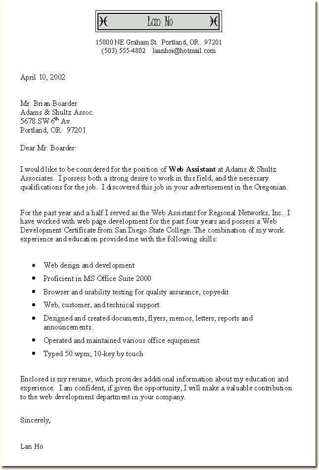 resume cv cover letter chic idea sample customer cover letter - Free Sample Cover Letters For Resume