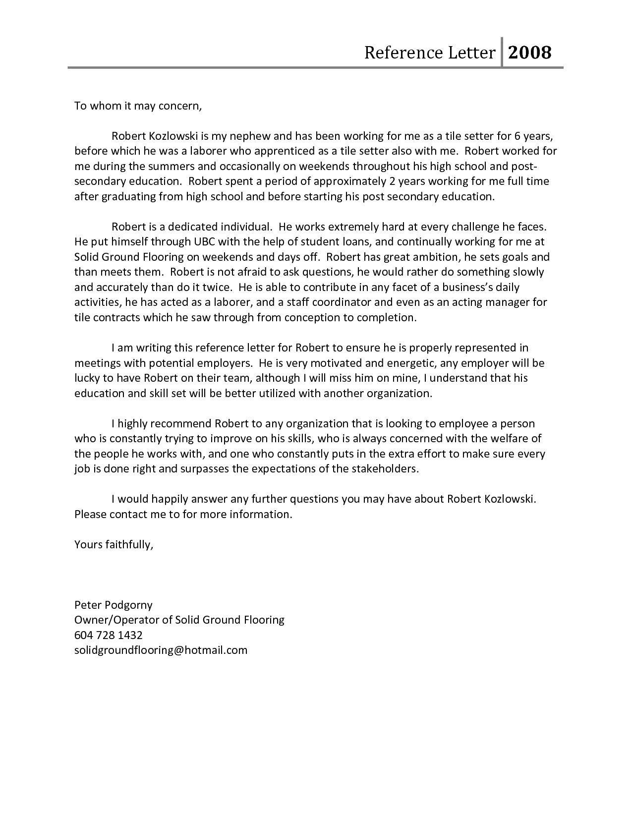 Letter Templates To Whom It May Concern from i0.wp.com