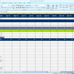 Self Employed bookkeeping spreadsheet using microsoft excel ...