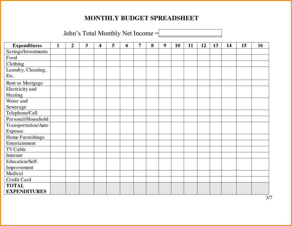 Tags :budget Planning Worksheet,excel Budget Planner,free Excel Budget  Template,free Monthly Budget Spreadsheet,free Monthly Budget Template,free  Monthly