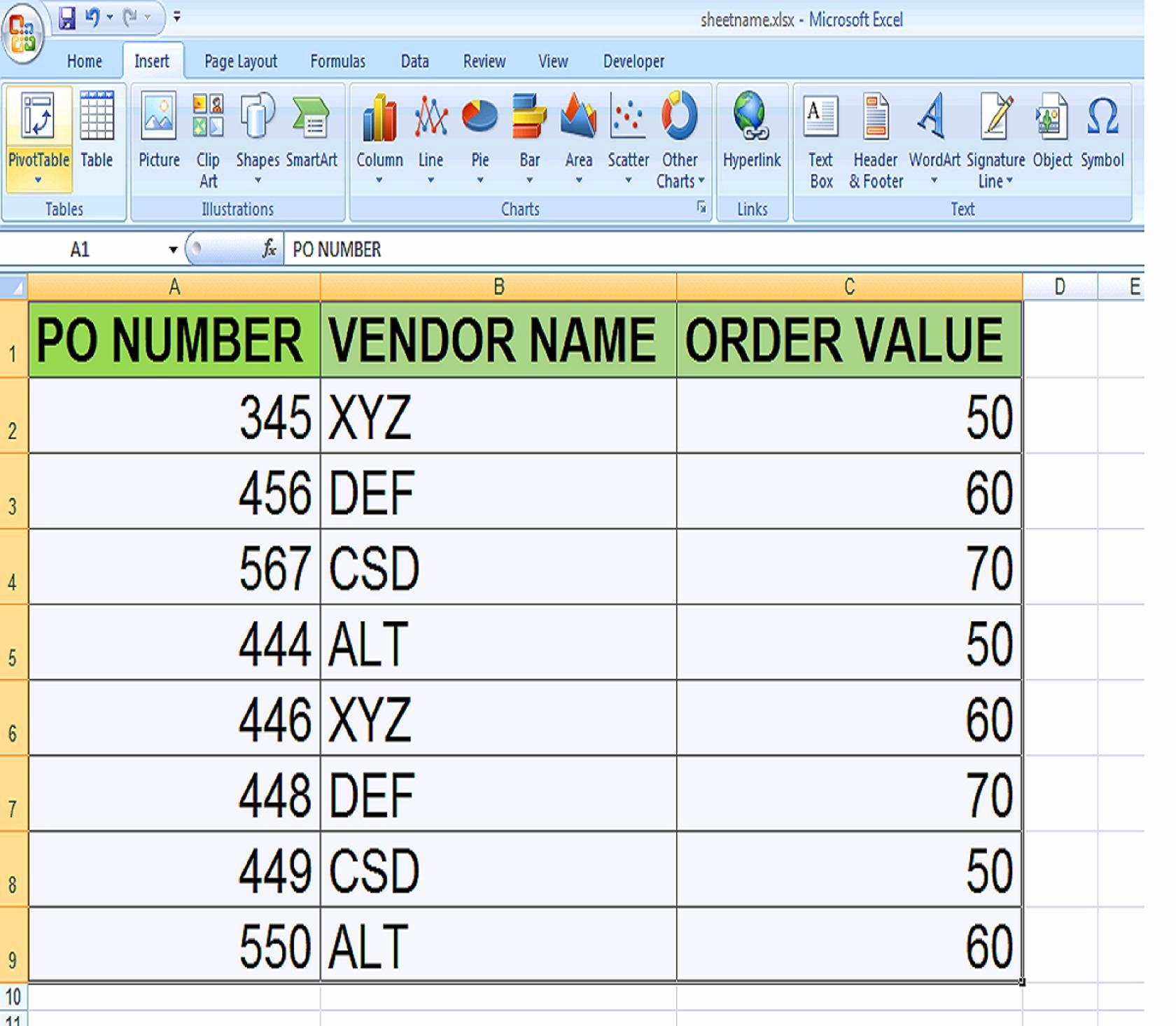 How To Refresh Pivot Table In Sheets Review Home Decor