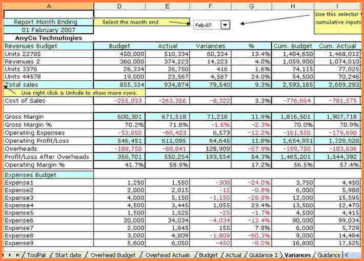 accounts receivable excel spreadsheet template ...