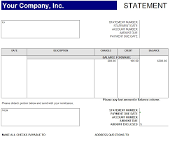 Accounts Receivable Excel Spreadsheet Template Free ...