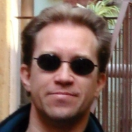 Eddy Lelièvre-Berna