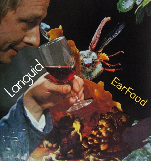 languid-earfood
