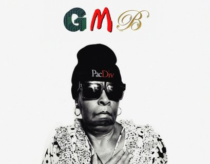 Pac Div - GMB