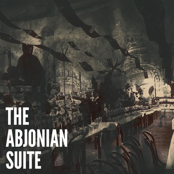 abjo-the-abjonian-suite