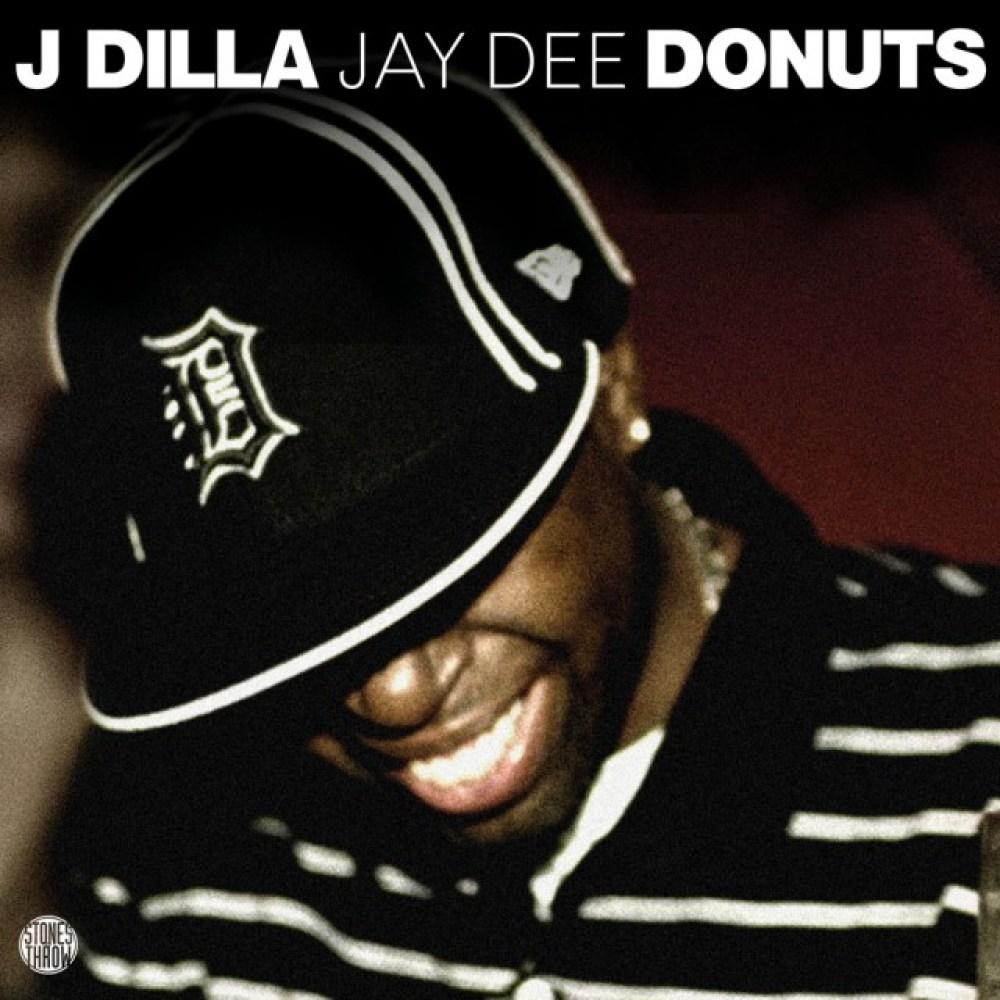 j-dilla-donuts
