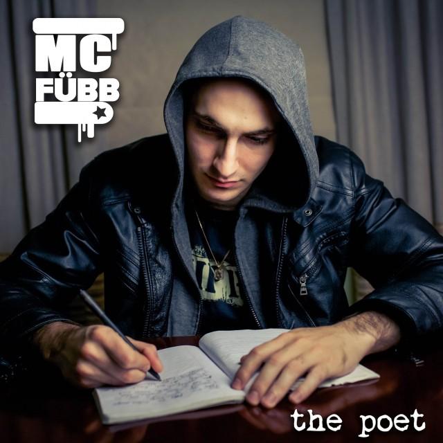 mc fubb - the poet [EP]