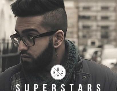 rkz-superstars