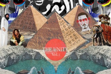 empiyah-the-unity-vol-1