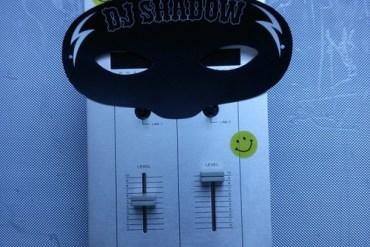 decknologist-sunday-selection