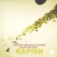 Kapish. Capiche? Good.