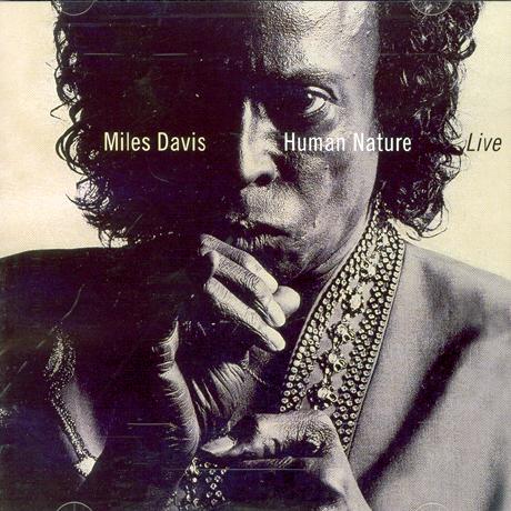 miles-davis-human-nature-live