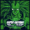 praverb-super-saiyans-feat-thee-tom-hardy-prod-sourface