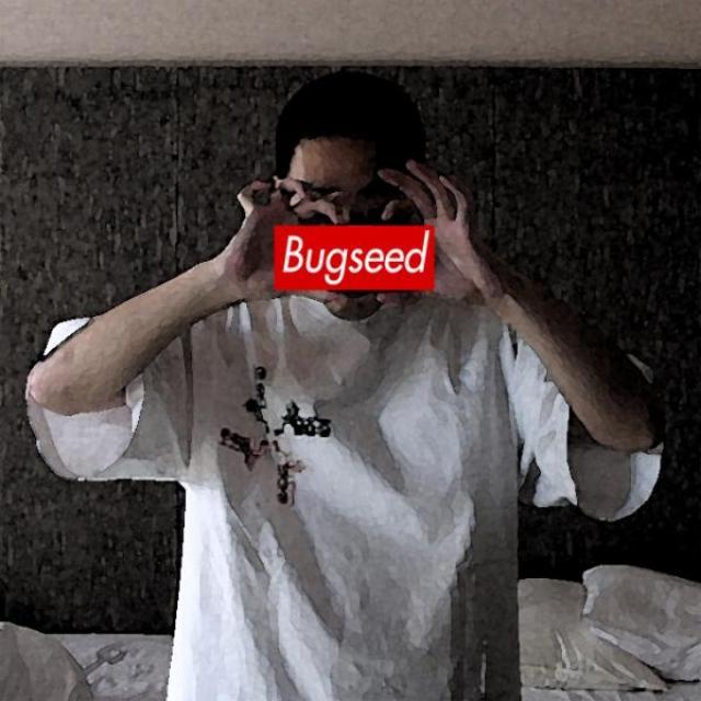 bugseed-2