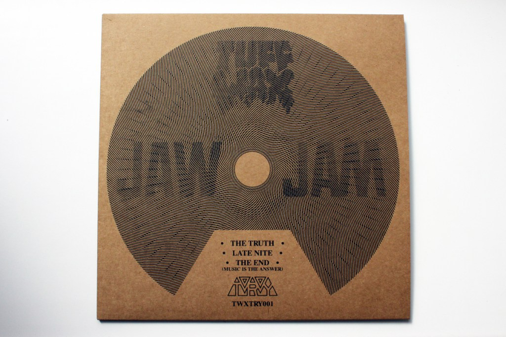 jaw-jam-the-truth
