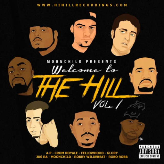 moonchild-presents-welcome-to-the-hill-vol-1