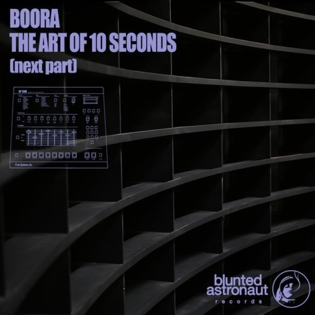 boora-the-art-of-10-seconds-part-two