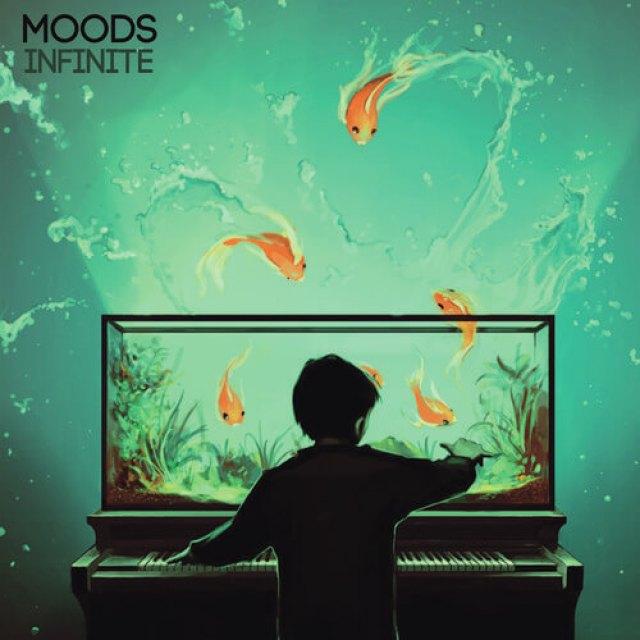 moods-infinite