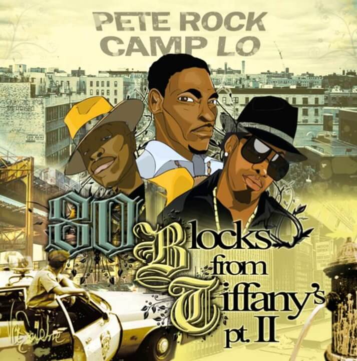 pete-rock-camp-lo-80-blocks-from-tiffanys-pt-2