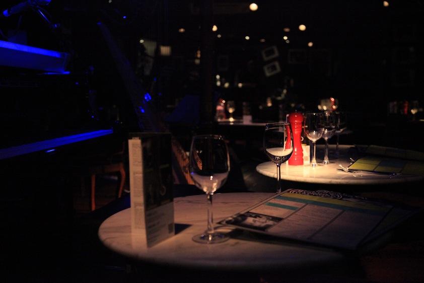 wild-card-at-pizza-express-jazz-club-soho