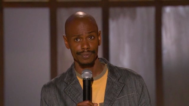 dave-chappelle-for-what-its-worth