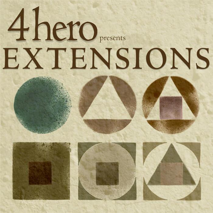 sonar-kollektiv-orchester-universal-love-4hero-extensions