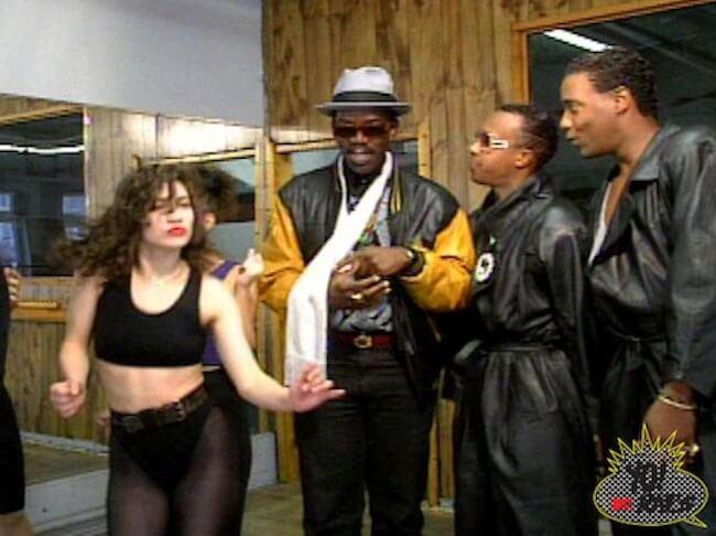 j-lo-mc-hammer-on-yo-mtv-raps-1990