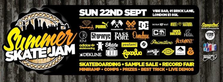 sampled-summer-skate-jam