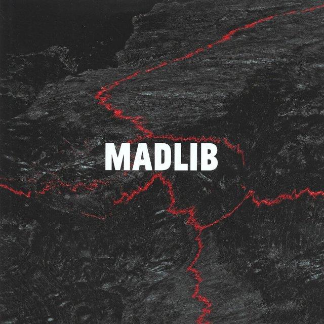 madlib-black-widow