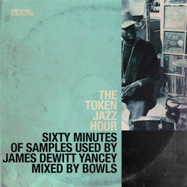 j-dilla-samples-mix