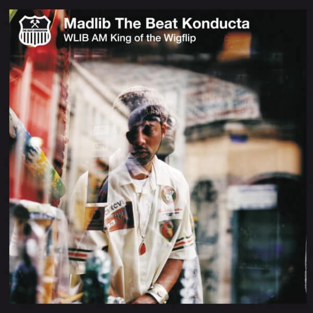 madlib-yo-yo-affair-feat-frezna