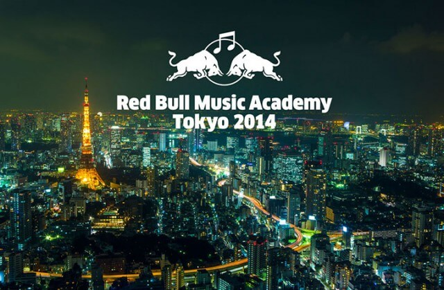 red-bull-music-academy-announces-tokyo-2014-event