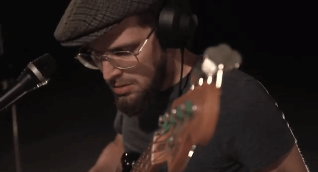 binkbeats-beats-unraveled-6-j-dilla-live-mixtape