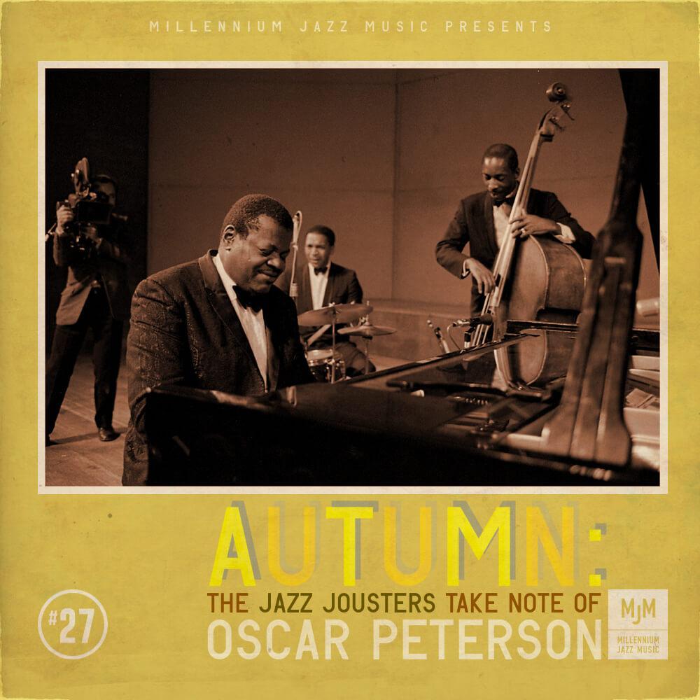 the-jazz-jousters-autumn