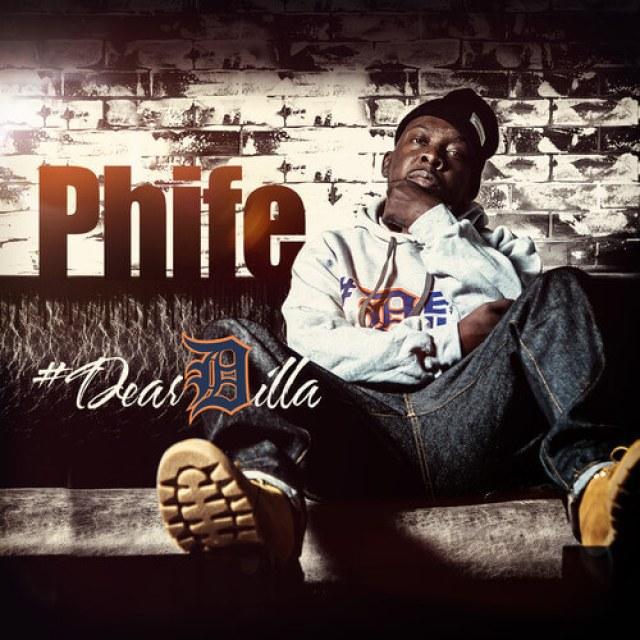 phife-dawg-dear-dilla