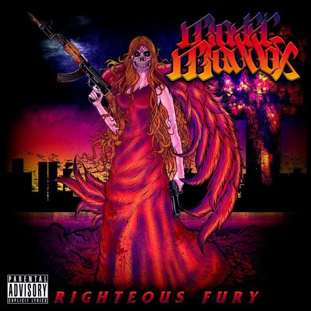 matt-maddox-righteous-fury