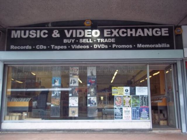 music-video-exchange-birmingham